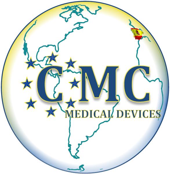European Authorized Representative - Consulting CE Marking - CMC